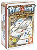 MindWare Mine Shift