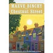 Chestnut Street | [Maeve Binchy]