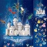 Bradford Ultimate Disney Collection Mobile