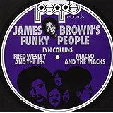 Funky People Vol. 1