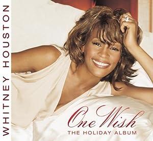 One Wish: The Holiday Album