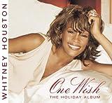 DO U HEAR WHAT I HEAR? - Whitney Houston