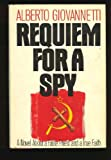 img - for Requiem for a Spy book / textbook / text book