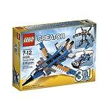 LEGO Creator Thunder Wings – Just $15.99!