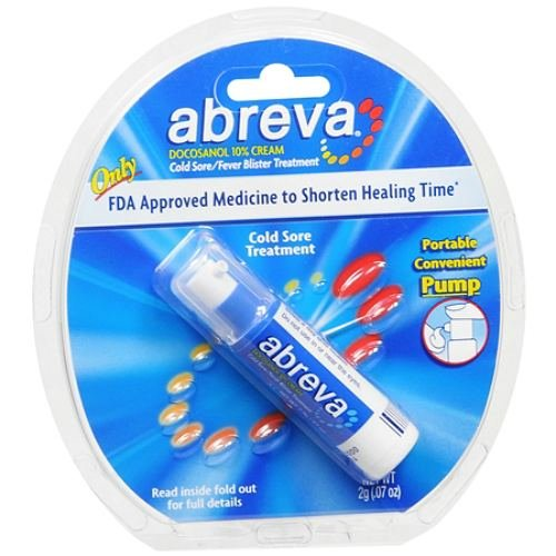 abreva-cold-sore-fever-blister-treatment-pump-2-gm-pack-of-2