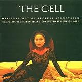 La Celda (The Cell) (Howar Shore,)