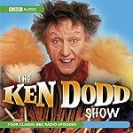 The Ken Dodd Show | Ken Dodd