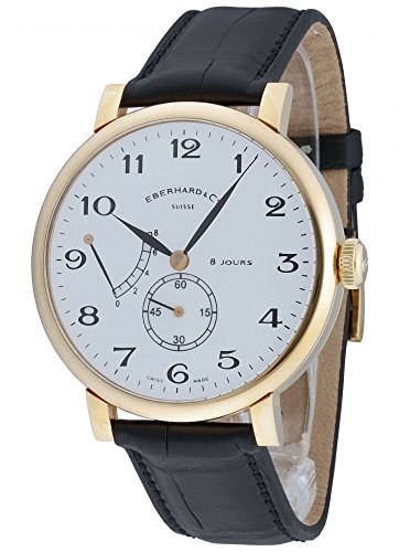 eberhard-co-8-jours-grande-taille-a-mano-in-oro-18-kt-200231-cp