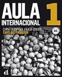 Aula Internacional 1. Libro del profesor (Ele - Texto Español)