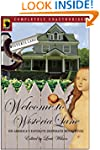 Welcome to Wisteria Lane: On America'...