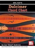 Dulcimer Chord Chart