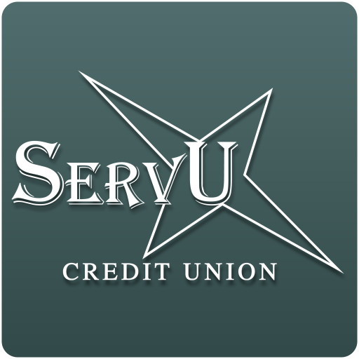 ServU Credit Union (Pay Amazon Credit Card Online compare prices)
