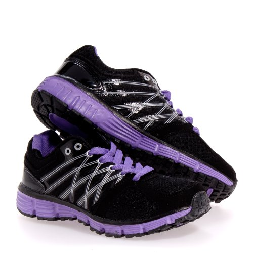 Alpha Sabella Running Running Synthetic Low Womens