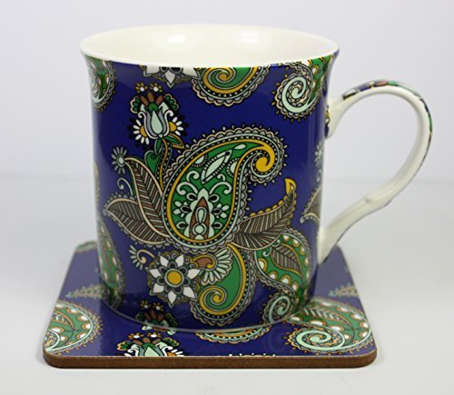 Mugs Leonardo Moins De The Collection 5055407536596 Ensembles pGqUSVzM