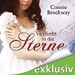 Verliebt in die Sterne | Connie Brockway
