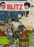 img - for Blitz book / textbook / text book