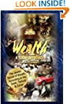 The Jewish Secret of Wealth: Accordin...