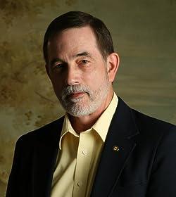 Brian P. Sheets