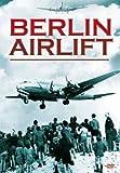 echange, troc Berlin Airlift [Import anglais]