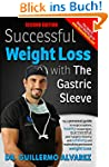 Successful Weight Loss with the Gastr...