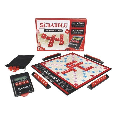 scrabble-game-electronic-scoring