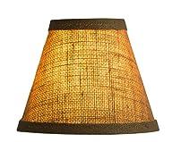 Urbanest 1100328 Chandelier Lamp Shad…