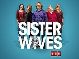 Sister Wives Season 6 [HD]