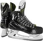 Bauer Vapor X100 LE Ice Skates [SENIOR]