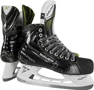 Bauer Vapor X100 LE Ice Skates [SENIOR] by Bauer