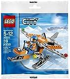 Lego 30310 City - Arctic Scout