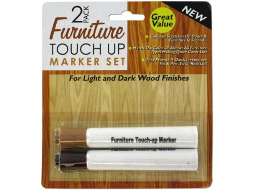 furniture-touch-up-marker-set-case-of-36-by-bulk-buys