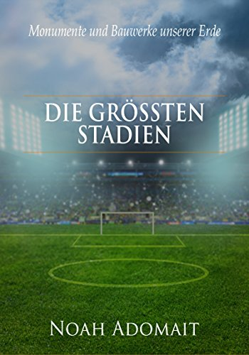 größte stadion der welt