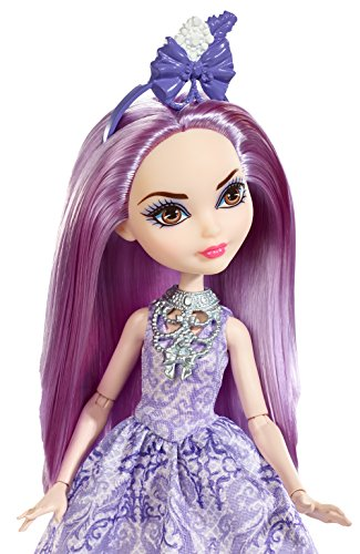 Ever After High Birthday Ball Duchess Swan Doll JungleDealsBlog.com