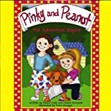 Pinky and Peanut: The Adventure Begins