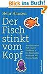 Der Fisch stinkt vom Kopf: Neue Motiv...