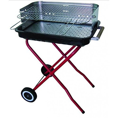 Blinky 78800-30 Sunny-56 Barbecue, 56X36 cm