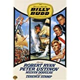 Billy Budd [DVD] [1962] [Region 1] [US Import] [NTSC]by Robert Ryan