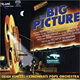 The Big Picture (SACD)