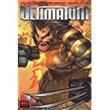 Ultimatum (Marvel Premiere Editions)