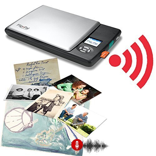 Flip-Pal-Wireless-Scanner-With-4GB-Wi-Fi-SDHC-card-StoryScans-talking-images-and-EasyStitch-stitching-software-included-on-SD-card-ScanTools-app-for-iOS-and-Android-devices