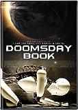Doomsday Book [DVD] [2012] [Region 1] [US Import] [NTSC]