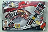 Power Rangers Super Samurai Morpher with Lights and Sounds