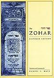The Zohar: Pritzker Edition, Vol. 2