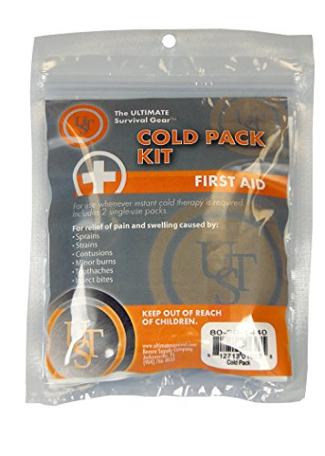 Ultimate-Survival-Technologies-Cold-Pack-Kit