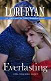 Everlasting (Evers, TX Book 2)