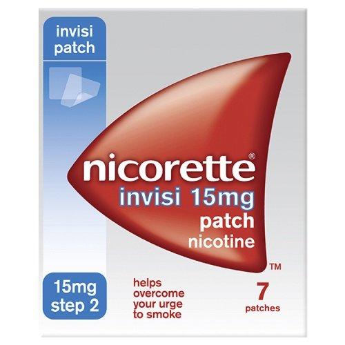nicorette-invisi-cerotti-per-smettere-di-fumare-7-pezzi-da-15-mg-step-2