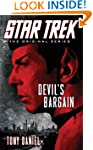 Star Trek: The Original Series: Devil...