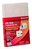 Honeywell HC22P Whole House Humidifier Pad [並行輸入品]