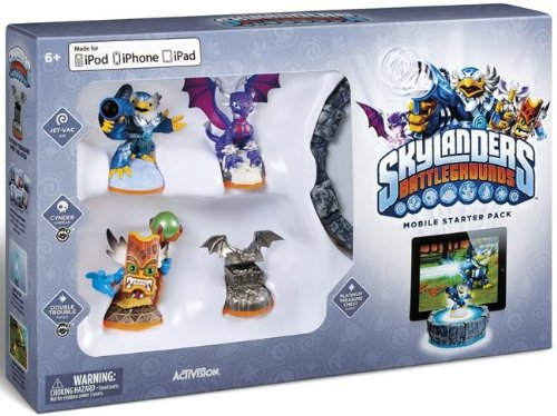 skylanders-battlegrounds-starter-pack-for-apple-ipod-iphone-mobile-and-ipad-tablet-apple-ios