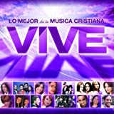 Amazon.com: Cantos Cristianos De Adoracion Y Alabanza Vol. I: Varios